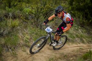 NW Epic Mountain Bike Series Registration