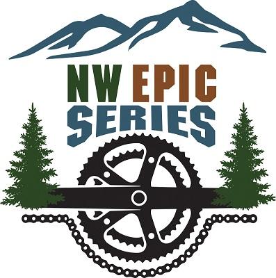 www.nwepicseries.com